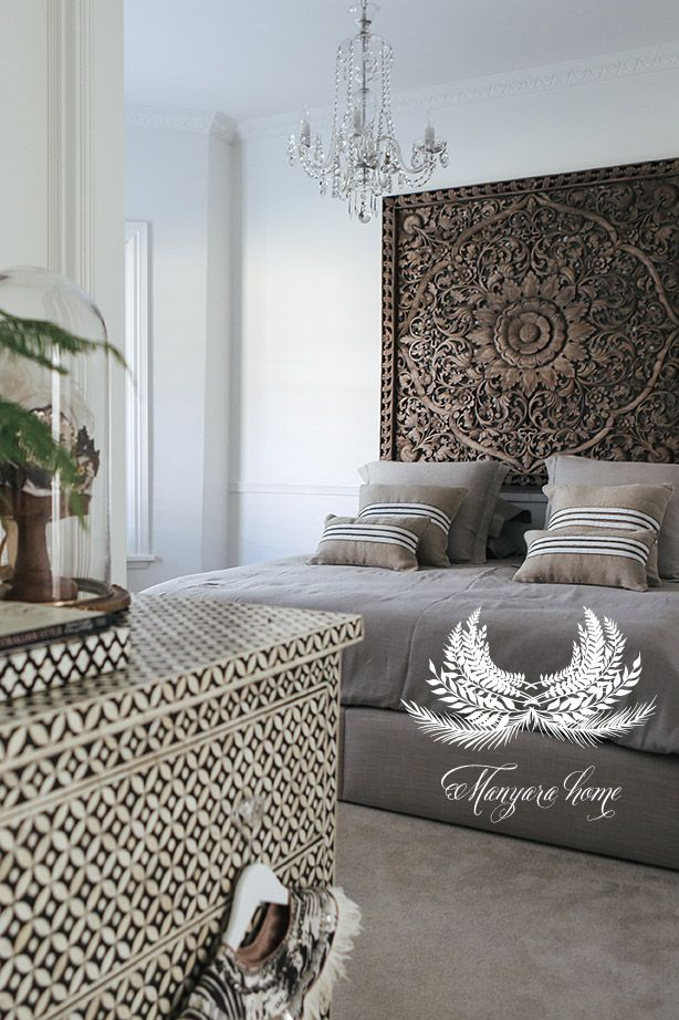 grey-white-bedroom-manyara