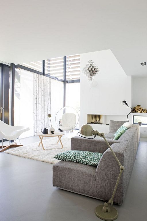 grey-white-living-room-balmoral