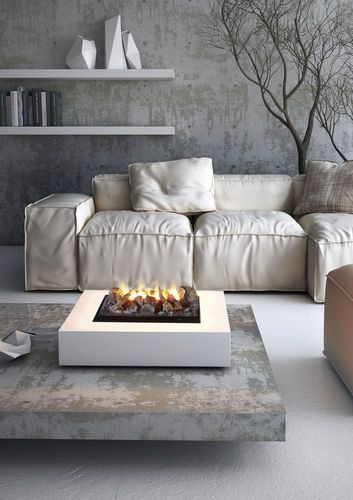 grey-white-living-room-fire