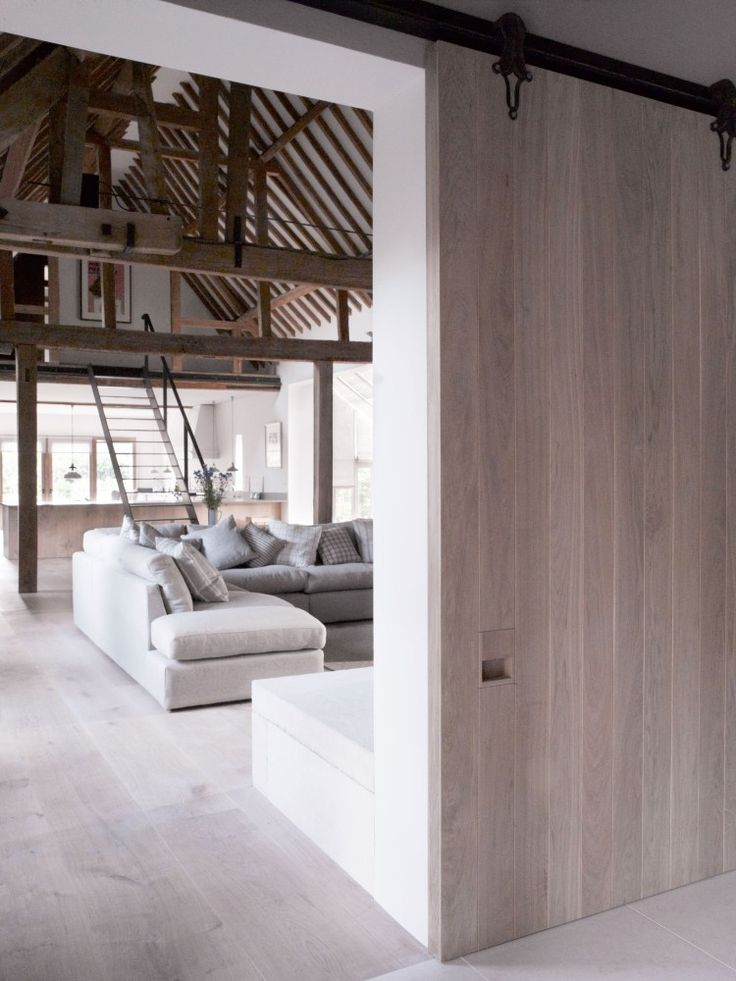 grey-white-rustic-wood-balmoral-whistler