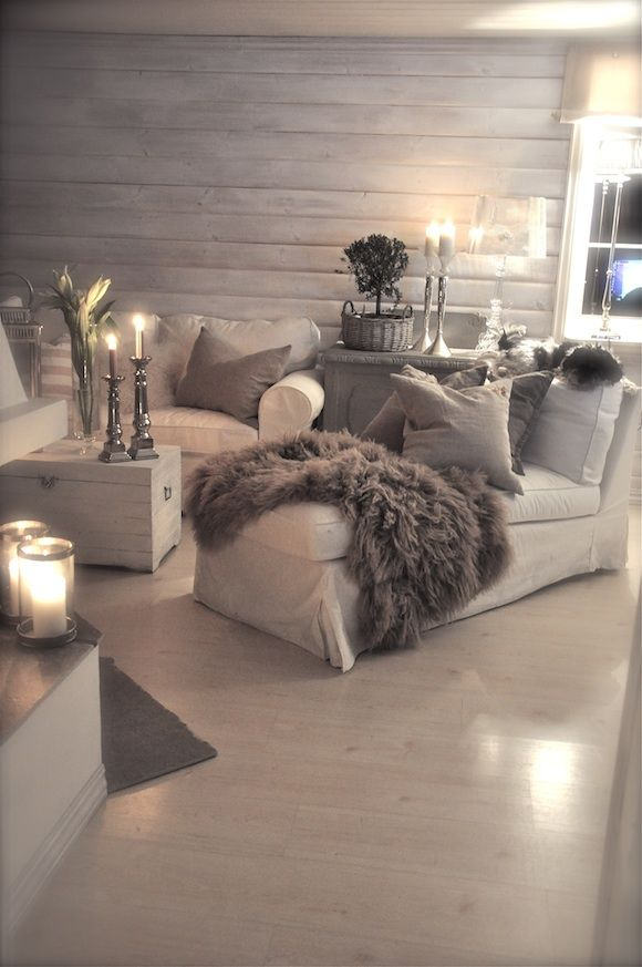 grey living room decor grey and white interior design 12118